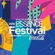 ESSENCE Festival 2018