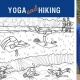 Yoga and Hiking with HTXO