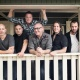 SISTER HAZEL TO PLAY TAMPA BAY FOOD AND WINE FESTIVAL