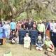 Whitaker Bayou Healthy Communities and Waterways