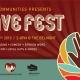 BRAVE Fest 2019