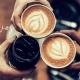 January Coffee & Convos!