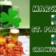 St. Patrick's Day Crawfish Boil