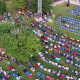 8th Annual Outer Banks Bluegrass Island Festival