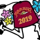 Marzuq Shriners Mother's Day 5K & 1M Fun Run