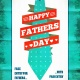 Father's Day At SPSFI