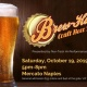 8th Annual Brew-Ha-Ha Craft Beer Festival