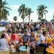 The Last Bite: A South Florida Food Feast