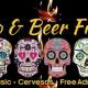 2020 Annual St. Pete Taco & Beer Fiesta