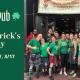St. Patrick's Day at The Pub Orlando