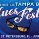 Tampa Bay Blues Festival 2020