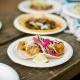 Austin Food + Wine Festival 2020