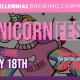 UnicornFest