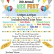 15th Annual Quest Fest