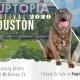 Puptopia Festival Houston