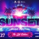 Sunset 2.0 Music Festival