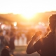 Ybor City Festival 2021