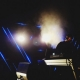 Moonrunners Music Festival 2021