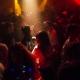 Nic Fanciulli at It'll Do Club | Saturday 03.06.21