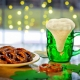 St. Patrick's Day Party at Wicked Barley Brewing Company