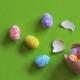 DI Annual Easter Eggstravaganza