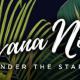 Havana Nights Under the Stars