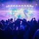 HALLOWEEN CONCERT: LIVE MUSIC