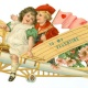 Exploring Victorian Valentines