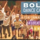 BOLD Arts is now accepting registrations for their 2018 Summer Camp season in Upper West Side!