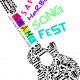 Safety Harbor SongFest