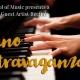 USF Faculty/Guest Artist Recital: Piano Extravaganza