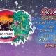 Destination Okeechobee with SWIMM & Gary Lazer Eyes