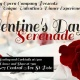 St. Petersburg Opera Presents: Valentine's Day Serenade