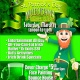 Annual St Patrick's Day Bash!