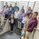 USF Jazz Ensembles 1&2
