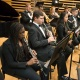 USF Symphonic Band: Heroes and Mentors