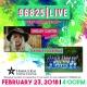 96825 Live