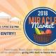 Miracle Market