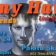 Tony Hawk LIVE Exhibition