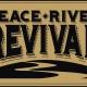 Peace River Revival