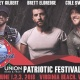 2018 Union Bank & Trust Patriotic Festival