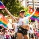 Seattle Pride Parade 2018