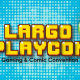 Largo Playcon: Gaming and Comic Convention