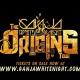 Ganja White Night: The Origins Tour w/ Dirt Monkey & Subtronics