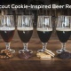 Girl Scout Cookie-Inspired Beer Release