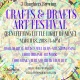 3DB Arts and Drafts Festival