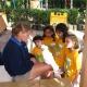 Miami Seaquarium Spring Camp