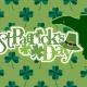 St. Patrick's Day Bash!