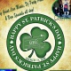 3rd Annual St. Patrick's Day Celebration