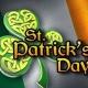 St. Patrick's Day Celebration at the Crafty B'astards Restaurant & Pub